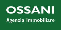 Agenzia Immobiliare Ossani