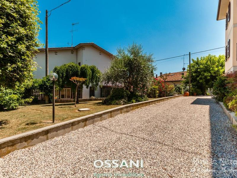 fotografie - Casa Indipendente Brisighella (RA) Marzeno