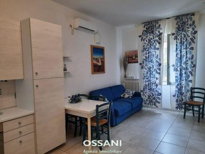 appartamento Faenza (RA) Periferia Monte