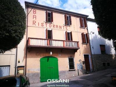 Casa Indipendente Brisighella (RA) San Cassiano