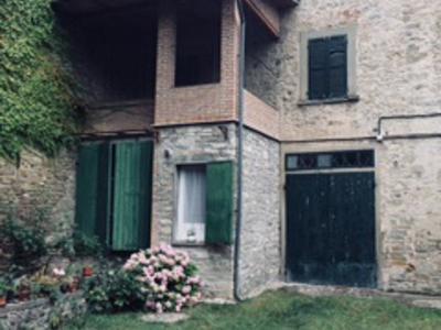 Casa Indipendente Tredozio (FC)