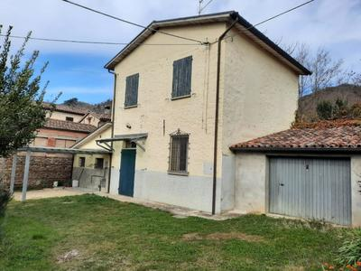 Casa Indipendente Brisighella (RA) Castellina