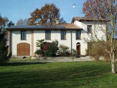 Casa Indipendente Faenza (RA) Prada