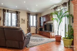 vendita casa indipendente
